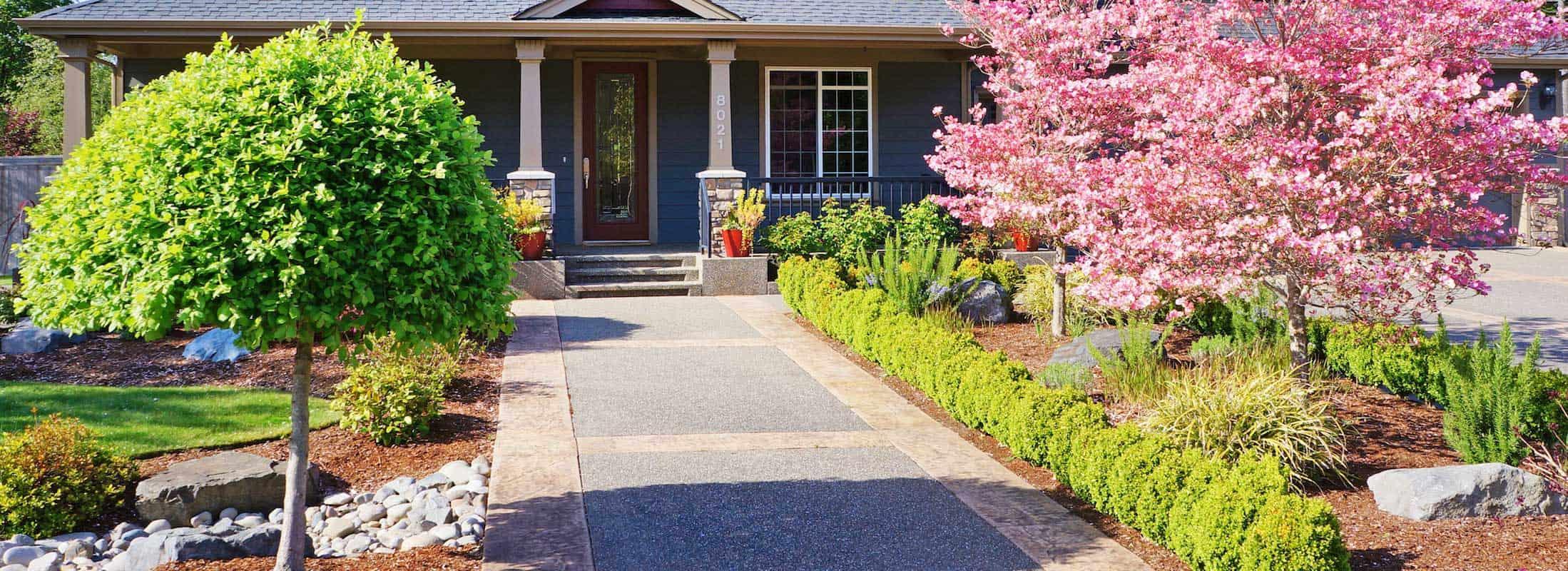 GreenPro Jenks Tulsa OK Design Build Hardscapes Lawn Care Landscaping 8-2200x800
