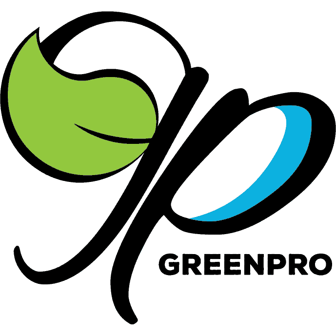 GreenPro – Tulsa's Best Landscaping